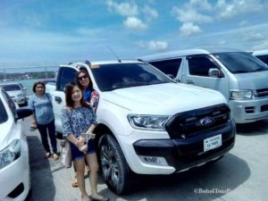 Bohol tour packages bohol touristas philippines 071