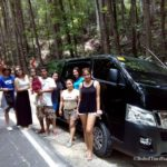 Bohol tour packages bohol touristas philippines 072