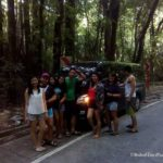 Bohol tour packages bohol touristas philippines 075