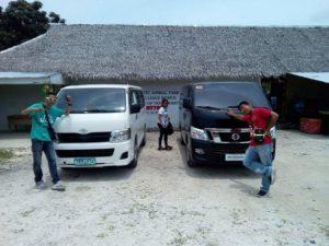 Bohol tour packages bohol touristas philippines 076