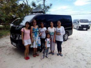 Bohol tour packages bohol touristas philippines 079