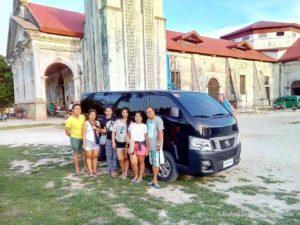 Bohol tour packages bohol touristas philippines 084
