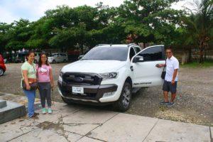 Bohol tour packages bohol touristas philippines 087