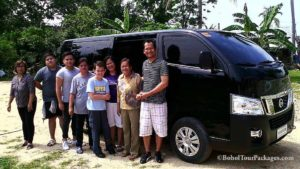 Bohol tour packages bohol touristas philippines 089
