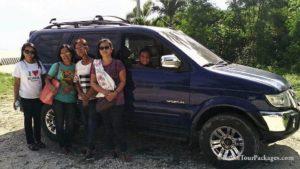 Bohol tour packages bohol touristas philippines 091