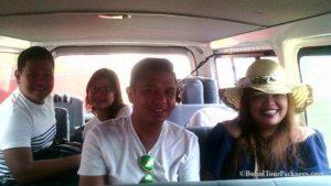 Bohol tour packages bohol touristas philippines 092
