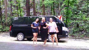 Bohol tour packages bohol touristas philippines 094