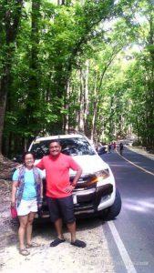 Bohol tour packages bohol touristas philippines 095