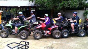 Bohol tour packages bohol touristas philippines 096