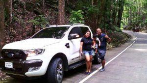 Bohol tour packages bohol touristas philippines 097