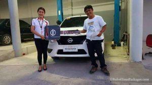 Bohol tour packages bohol touristas philippines 099