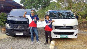 Bohol tour packages bohol touristas philippines 101