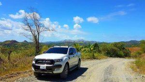 Bohol tour packages bohol touristas philippines 102