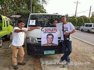 Bohol tour packages bohol touristas philippines 105