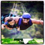 Bohol tour packages bohol touristas philippines 115