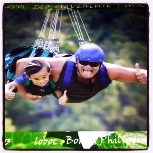 Bohol tour packages bohol touristas philippines 115
