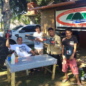 Bohol tour packages bohol touristas philippines 116