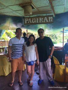 Bohol tour packages bohol touristas philippines 118