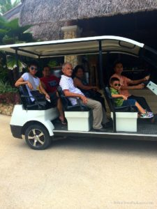 Bohol tour packages bohol touristas philippines 119