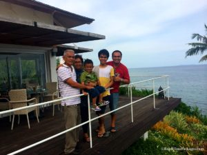 Bohol tour packages bohol touristas philippines 121