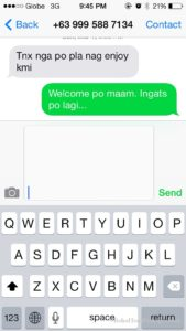 Bohol tour packages bohol touristas philippines 129