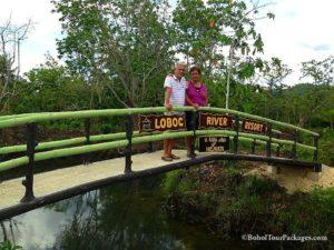 Bohol tour packages bohol touristas philippines 136