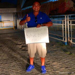 Bohol tour packages bohol touristas philippines 140
