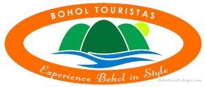 Bohol tour packages bohol touristas philippines 141
