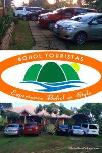 Bohol tour packages bohol touristas philippines 142