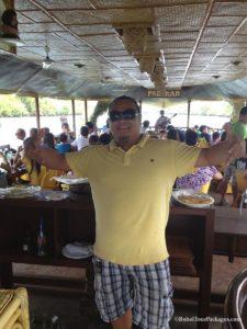 Bohol tour packages bohol touristas philippines 144