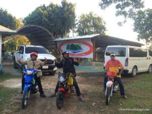 Bohol tour packages bohol touristas philippines 145