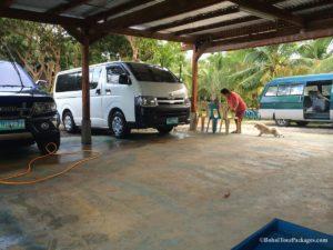 Bohol tour packages bohol touristas philippines 152