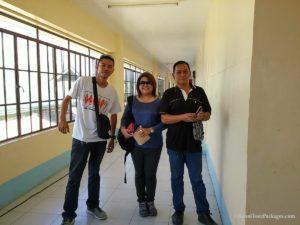Bohol tour packages bohol touristas philippines 153