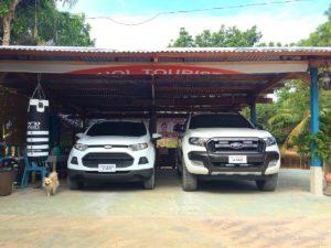Bohol tour packages bohol touristas philippines 157