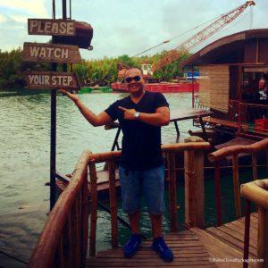 Bohol tour packages bohol touristas philippines 159