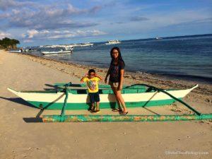 Bohol tour packages bohol touristas philippines 160