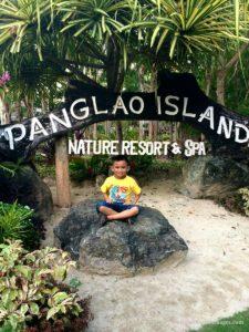 Bohol tour packages bohol touristas philippines 161