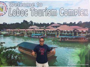 Bohol tour packages bohol touristas philippines 170