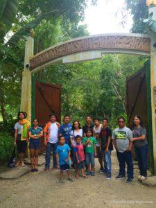 Bohol tour packages bohol touristas philippines 174