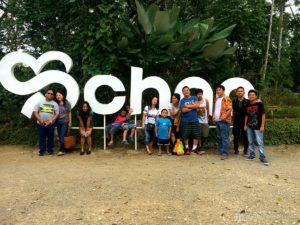 Bohol tour packages bohol touristas philippines 175