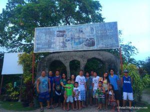 Bohol tour packages bohol touristas philippines 178