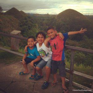 Bohol tour packages bohol touristas philippines 179