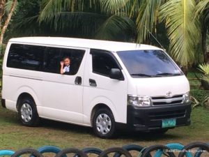 Bohol tour packages bohol touristas philippines 183