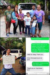 Bohol tour packages bohol touristas philippines 184