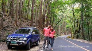 Bohol tour packages bohol touristas philippines 187
