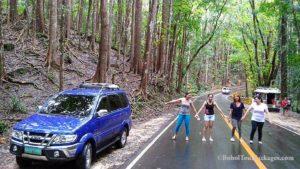 Bohol tour packages bohol touristas philippines 190