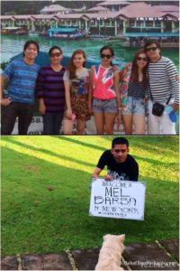Bohol tour packages bohol touristas philippines 193