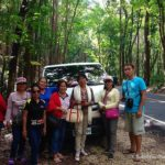 Bohol tour packages bohol touristas philippines 194