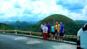 Bohol tour packages bohol touristas philippines 196