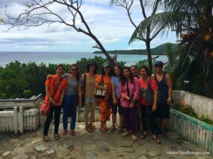 Bohol tour packages bohol touristas philippines 197
